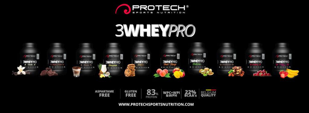 3whey-pro-protech-750g-bastia
