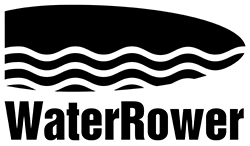 WaterRower_bastia