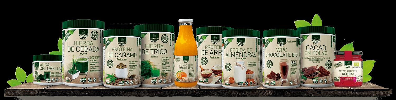 Nutrione Eco Bastia