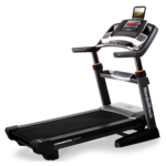 nordictrack-2950-treadmill-bastia