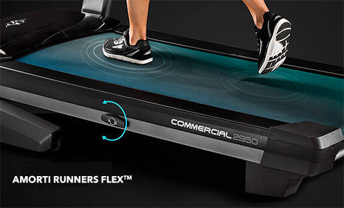 runners-flex-tec-2950