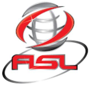 ASL Nutrition