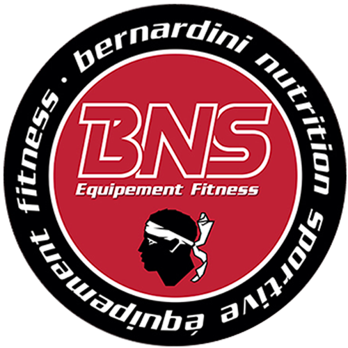 BNS Equipement Fitness